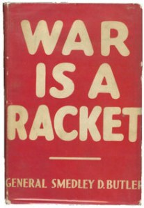 War_Is_a_Racket_(cover)