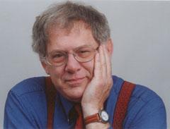 Jim Lesar