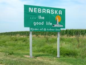 welcome-to-nebraska